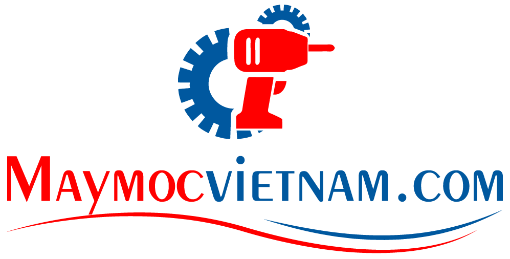 Máy Móc Việt Nam