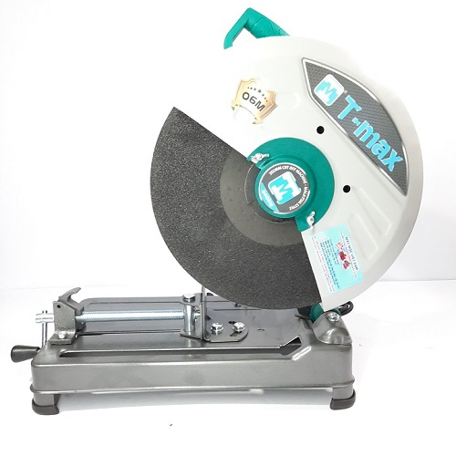 máy Cắt sắt 355 Tmax