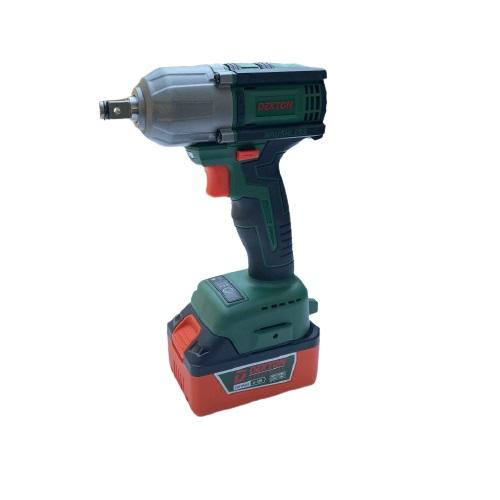 Bulong Dùng Pin Dekton DK-IW2140MKT