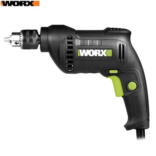 Máy Khoan Điện Worx WU118 380W