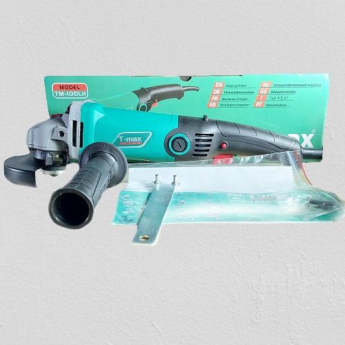 Máy Mài Góc T-max TM-100LH 950W
