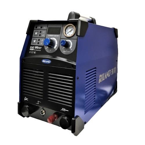 Máy Cắt Plasma Riland CUT 80GT Inverter