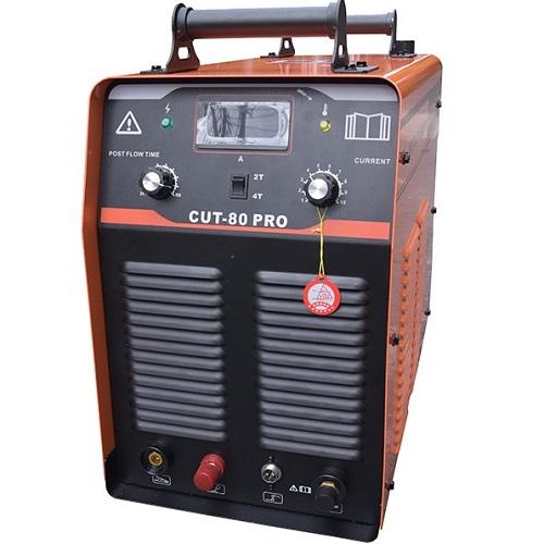 Máy Cắt Plasma Edon CUT 80 PRO 380V